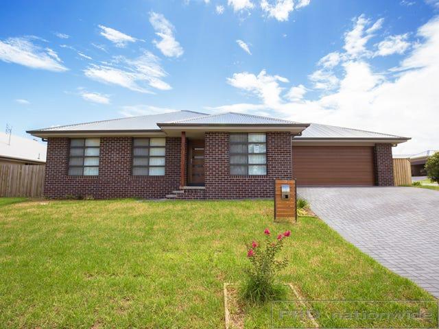 17 Myrtle Close, Aberglasslyn, NSW 2320
