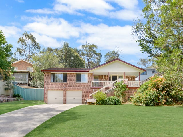 20A Endeavour Drive, Winmalee, NSW 2777