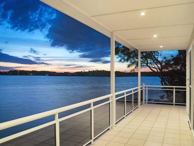 10 Sealand Road, Fishing Point, NSW 2283