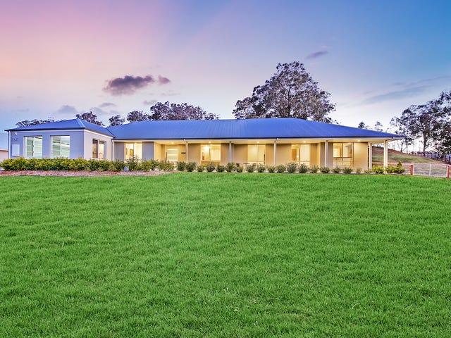 2 Booyong Close, Picton, NSW 2571