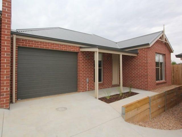 4/604 Havelock Street, Ballarat, Vic 3350