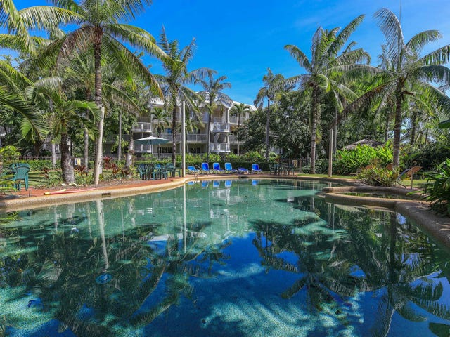63/129 Oleander Street, Holloways Beach, Qld 4878