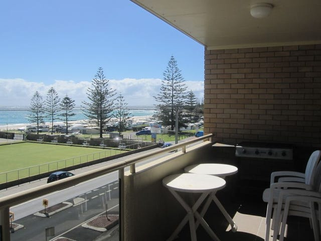 9/132 Marine Parade, Kingscliff, NSW 2487