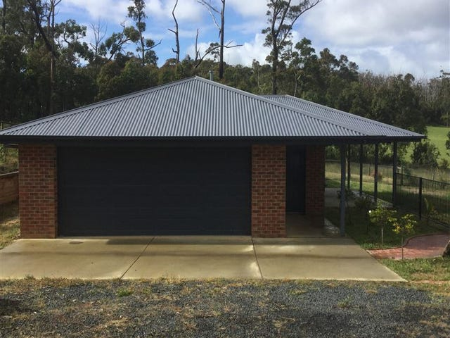485B Forest Road, Labertouche, Vic 3816