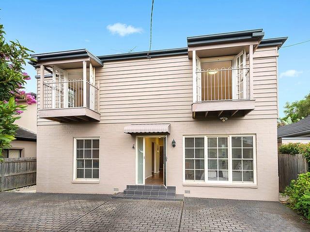 5 Mitchell Street, Putney, NSW 2112