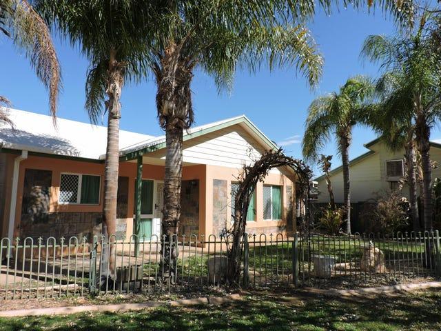 4/111 Cromwell Drive, Desert Springs, NT 0870