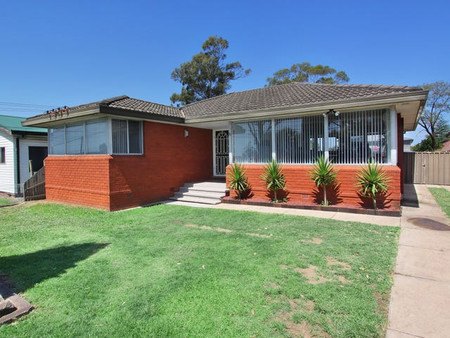 31 Booreea Street, Blacktown, NSW 2148