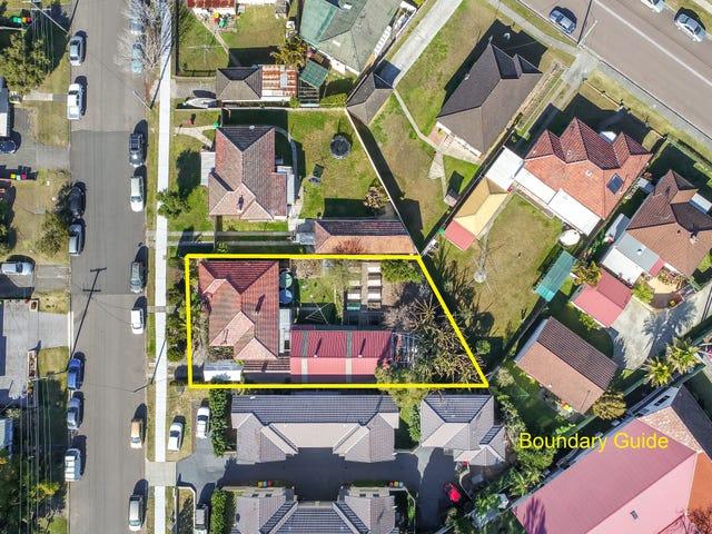 3 Hope Street, Wyong, NSW 2259