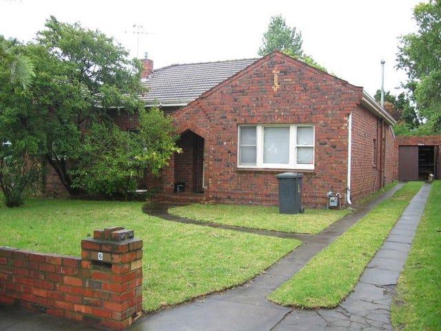 6 Remuera Street, Caulfield South, Vic 3162