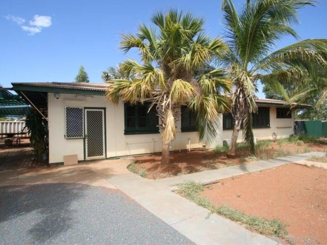 24 Corboys Place, South Hedland, WA 6722