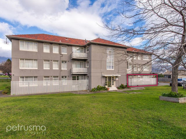 2/369 Brooker Highway, Lutana, Tas 7009