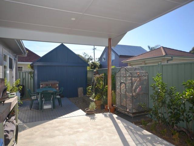 38a Britannia Street, Umina Beach, NSW 2257