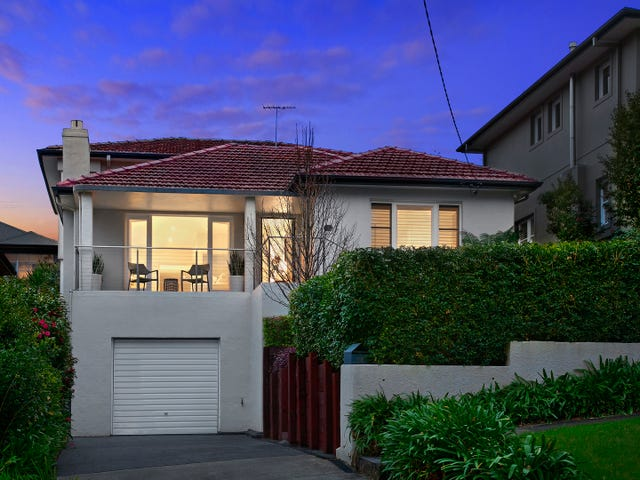 53 Osborne Road, Lane Cove, NSW 2066