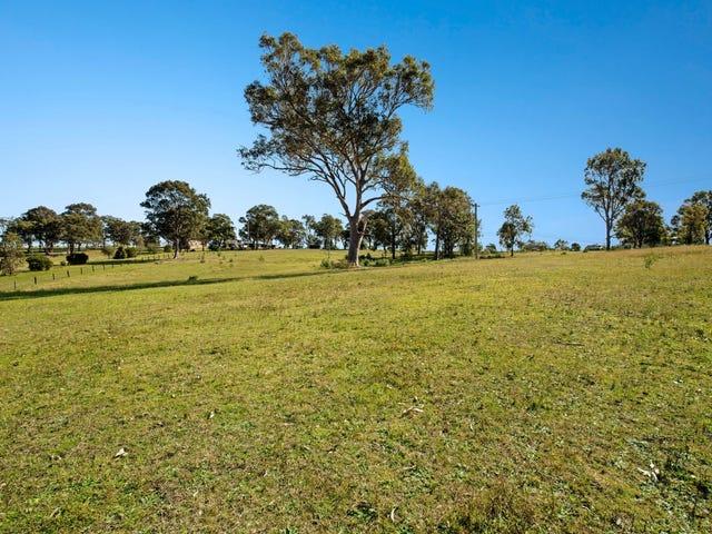 528 Main Road, Cliftleigh, NSW 2321