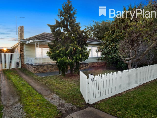 156 Jetty Road, Rosebud, Vic 3939