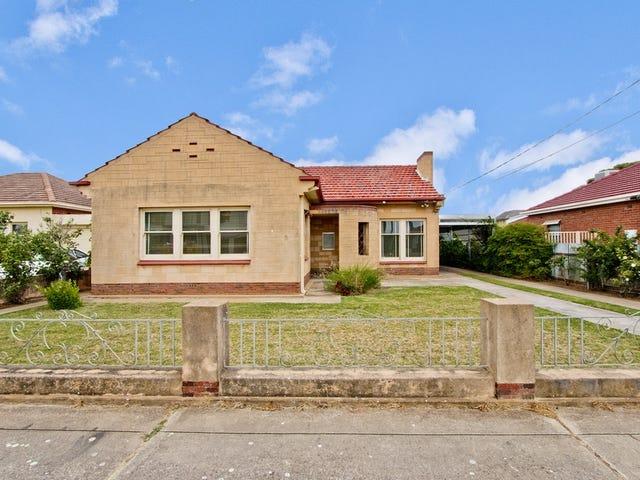 35 Nelson Avenue, Flinders Park, SA 5025