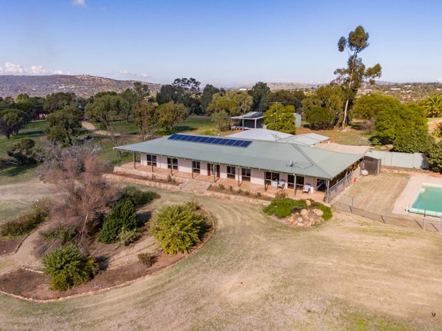 9 Ensign Dale Court, York, WA 6302
