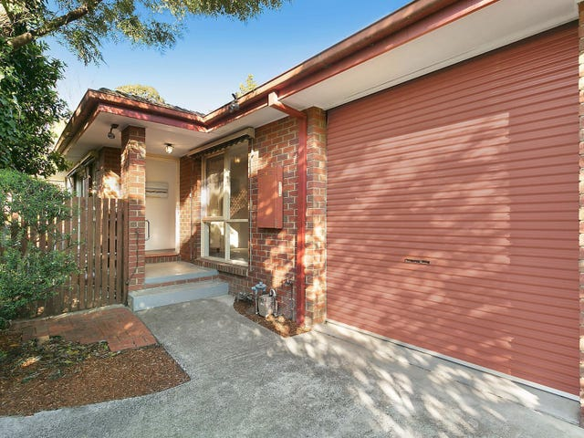 2/44 Faraday Road, Croydon South, Vic 3136