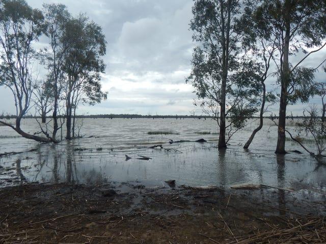 Lot 1, Sturt HIghway (Dry Lake Road), Euston, NSW 2737