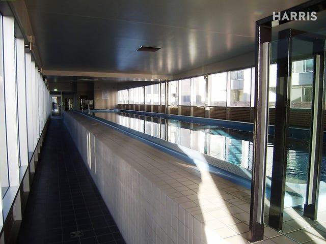 47/223 North Terrace, Adelaide, SA 5000