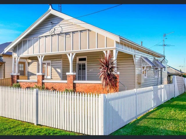 288 Newcastle Street, East Maitland, NSW 2323