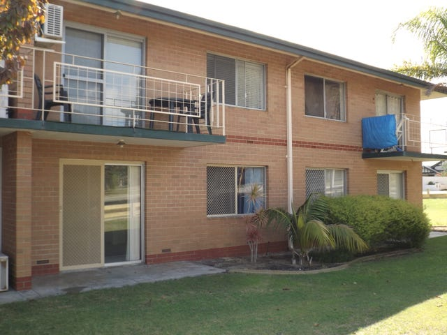 4/91 Carrington Street, Fremantle, WA 6160