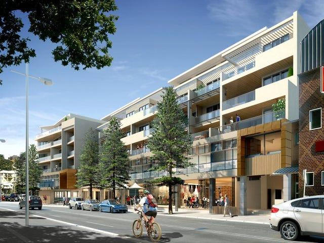 6-8 Pinetree Lane, Terrigal, NSW 2260