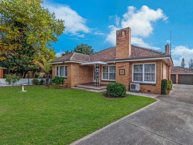 268 Manifold Street, Camperdown, Vic 3260