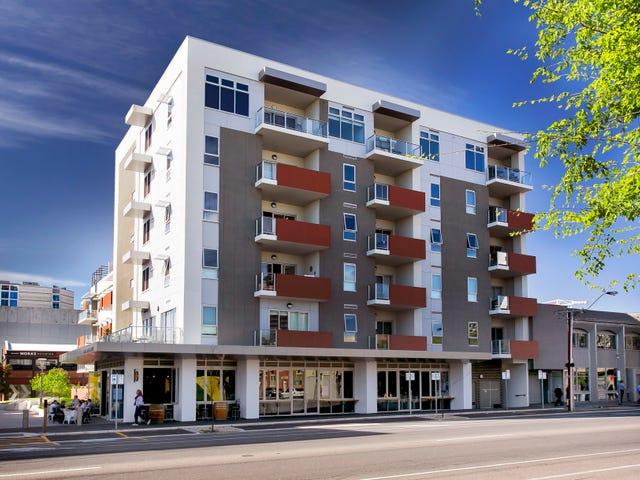 308/50 Sturt Street, Adelaide, SA 5000