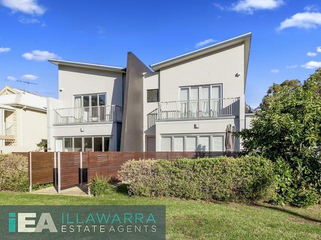 6 & 10 91-95 Campbell Street, Woonona, NSW 2517