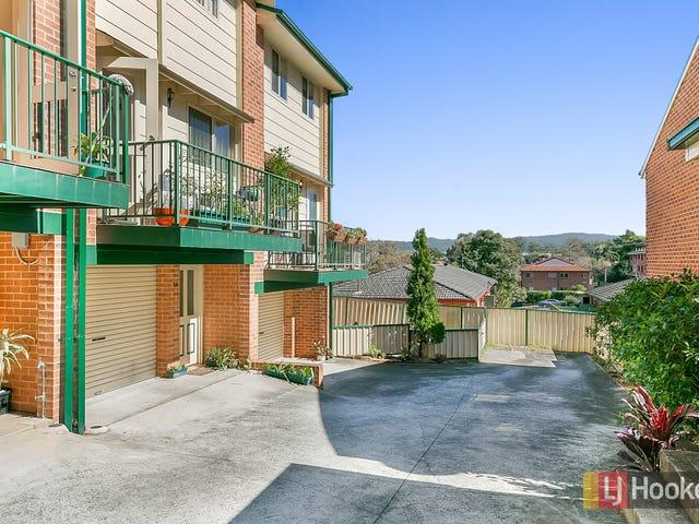13/179 Gertrude Street, Gosford, NSW 2250