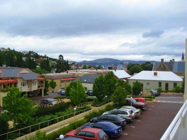 361D Macquarie Street, South Hobart, Tas 7004