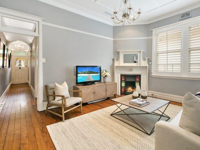 58 Holt Avenue, Mosman, NSW 2088