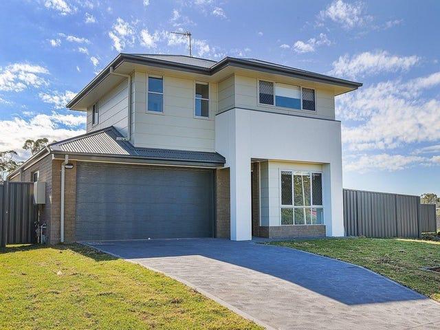 26 Beaurea Close, Edgeworth, NSW 2285