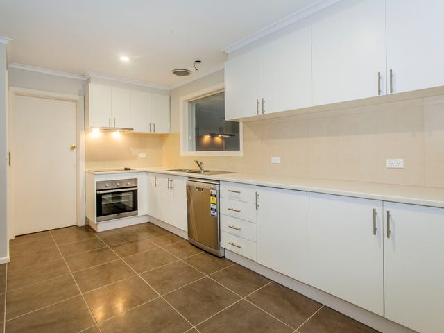 48 Deschamp Crescent, Rowville, Vic 3178