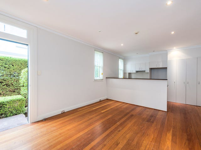 4/13-15 Collins Street, Annandale, NSW 2038