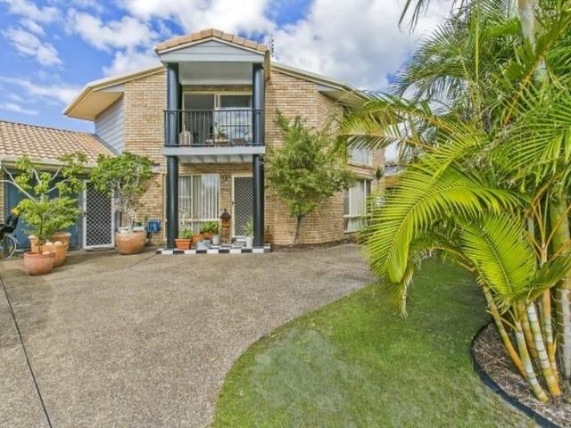 2/36 Sandalwood Drive, Bogangar, NSW 2488