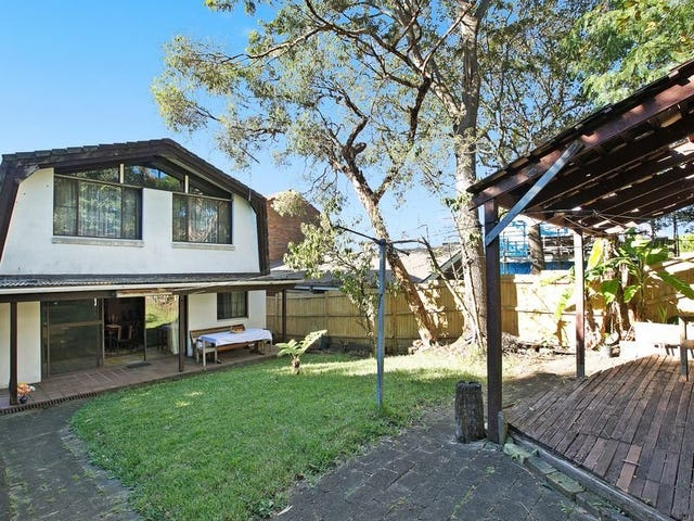 53 Frenchs Forest Road, Seaforth, NSW 2092