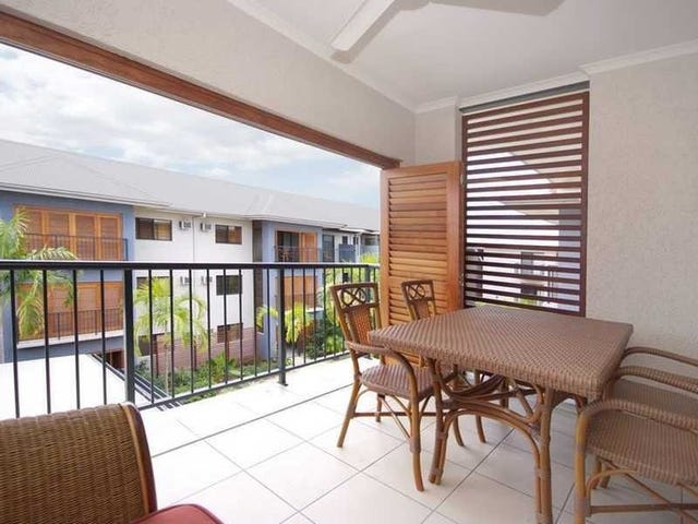 3-11 Water Street, Cairns City, Qld 4870