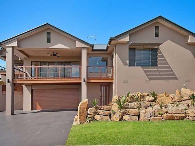 1/10 Warrawee Drive, Lennox Head, NSW 2478