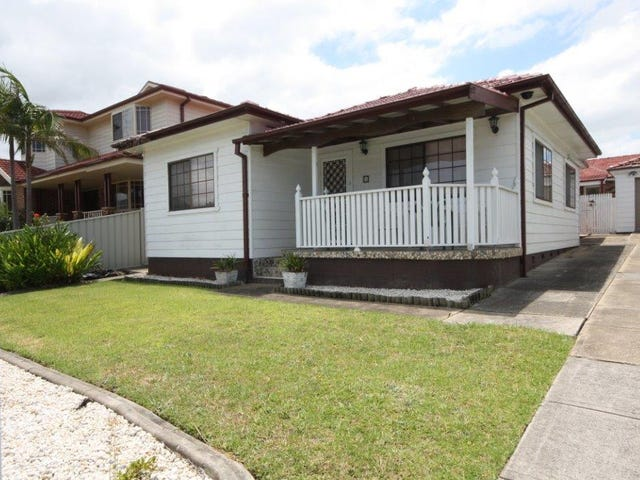 38 Edgar Street, Towradgi, NSW 2518