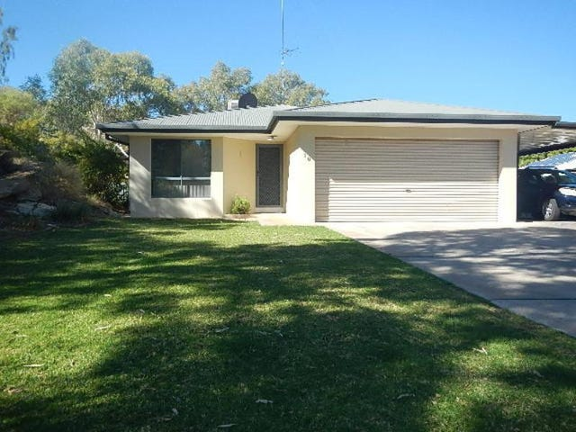 10 Reus Court, East Side, NT 0870
