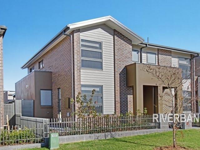 8 Barrett Street, Marsden Park, NSW 2765