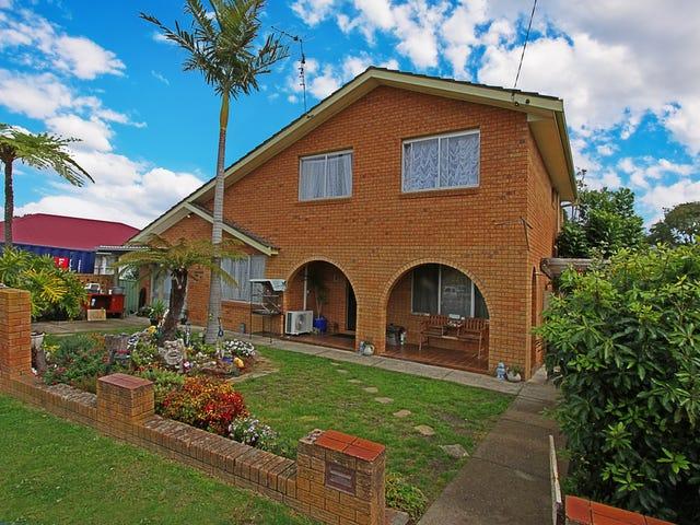 26 Bent Street, Batemans Bay, NSW 2536