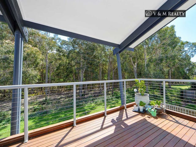 57/1 Manacor Place, Coombabah, Qld 4216