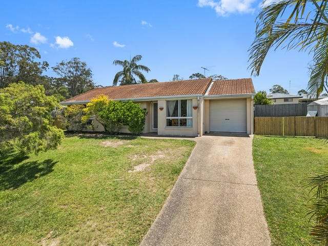 3 Eridani Court, Thornlands, Qld 4164