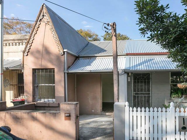 28 Flora Street, Erskineville, NSW 2043