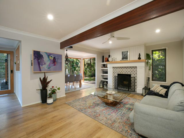 77-79 Parsons Road, Forest Glen, Qld 4556