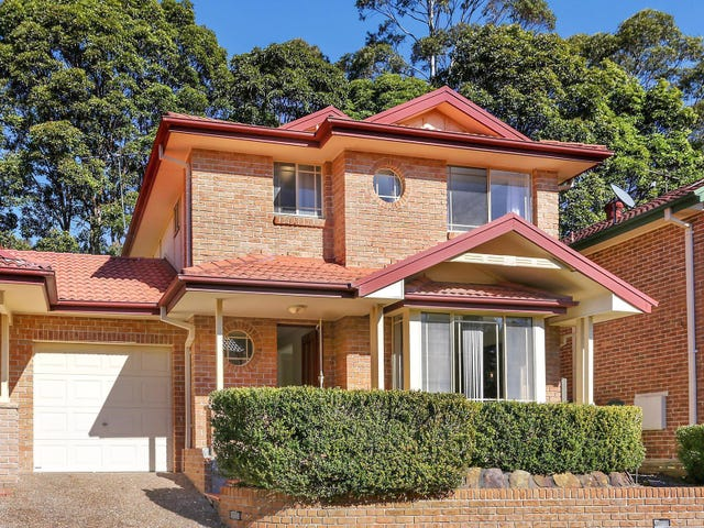 3/64 Purchase Road, Cherrybrook, NSW 2126