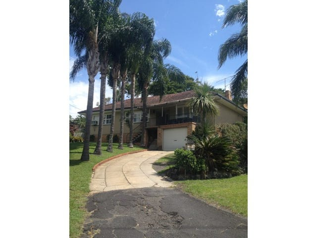 181 Wyrallah Road, East Lismore, NSW 2480